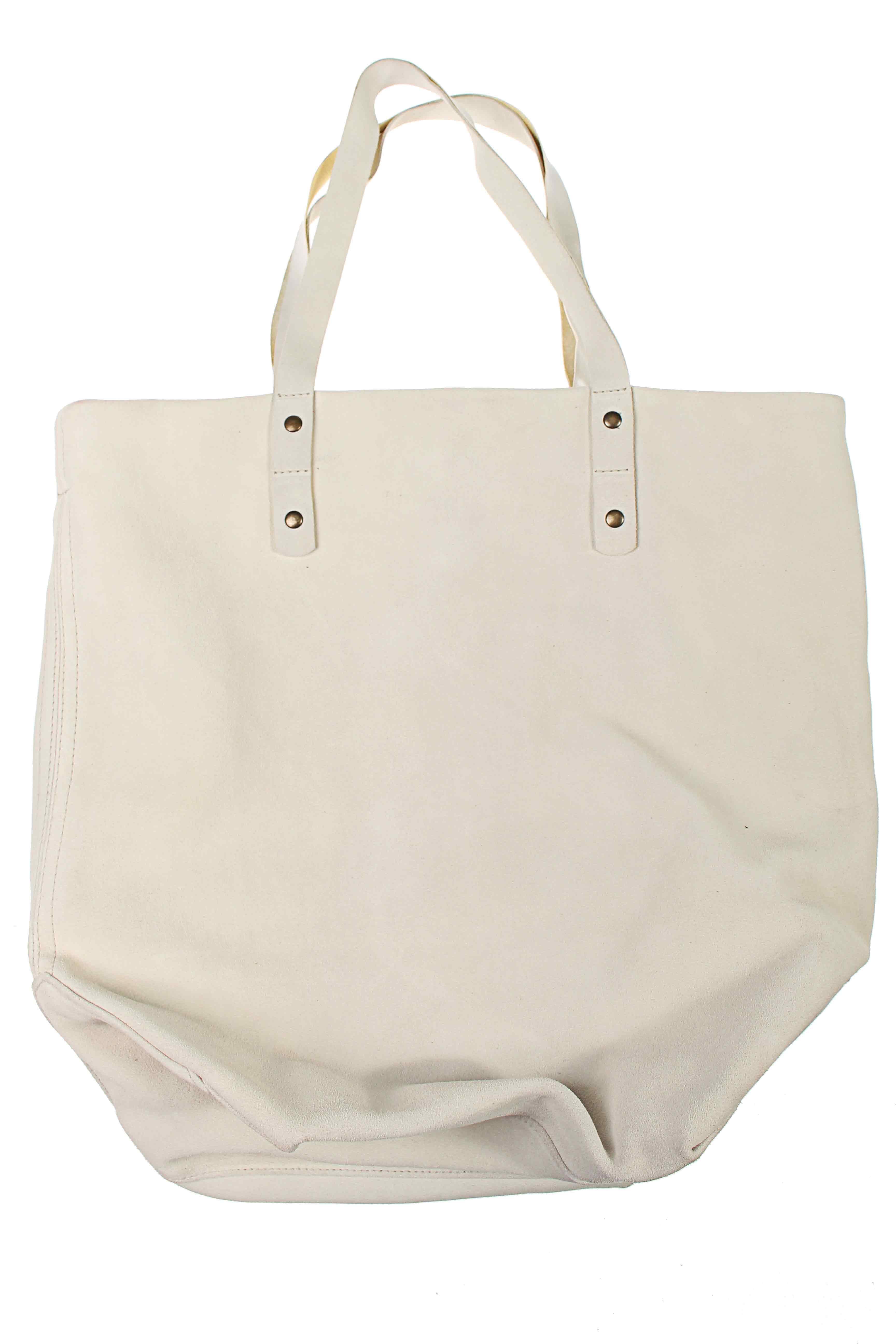 La fee maraboutee sacs femme de couleur blanc en soldes pas cher 861274 blanc - Fee maraboutee soldes ...